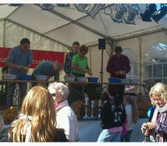 kartoffelfest2013